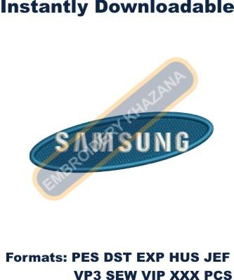 1495867457_Samsung Logo Machine Embroidery Design.jpg