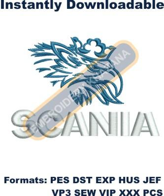 1495867903_Scania embroidery designs.jpg