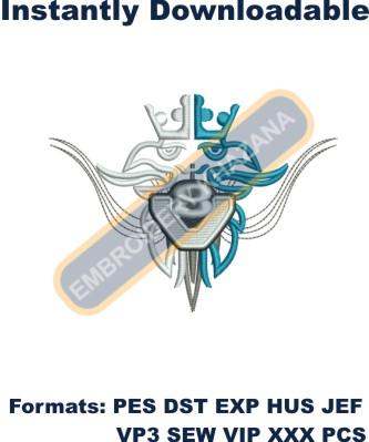1495868159_Scania logo embroidery designs.jpg