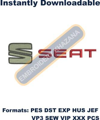 1495868859_Seat logo embroidery designs.jpg