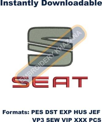 1495868984_Seat Logo Machine Embroidery designs.jpg