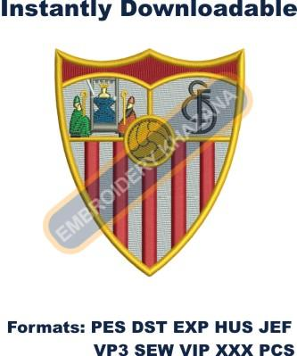 1495869121_sevilla fc embroidery designs.jpg