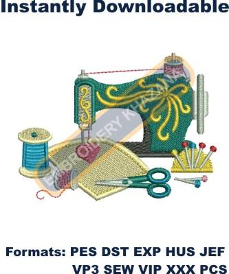 1495869178_Sewing Machine Embroidery.jpg