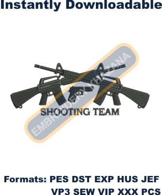 1495870057_Shooting Team Embroidery Designs.jpg