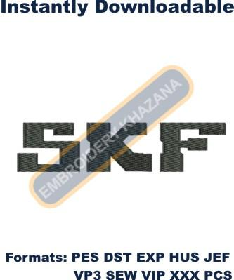 1495870553_Skf logo Machine embroidery designs.jpg