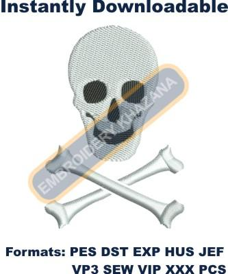 1495870943_Skull Embroidery designs.jpg