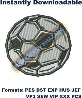 1495871545_Soccer Machine Embroidery Designs.jpg