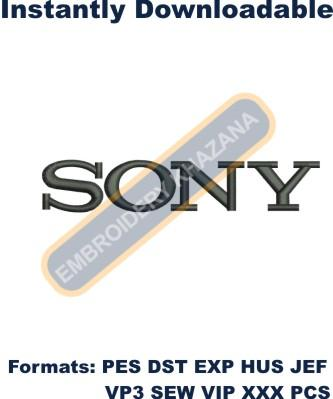 1495871684_Sony Logo Embroidery designs.jpg