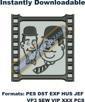 1495871939_Stan & Ollie Embroidery designs.jpg