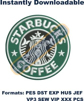 1495871995_Starbucks Coffee embroidery design.jpg