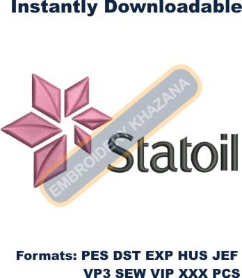 1495872138_Statoil Logo embroidery designs.jpg