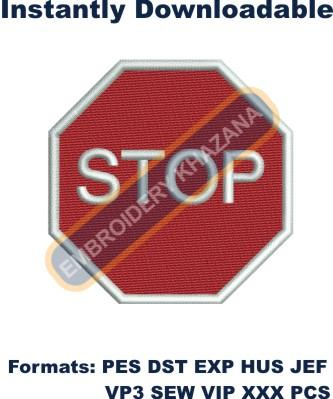 1495872275_stop embroidery designs.jpg
