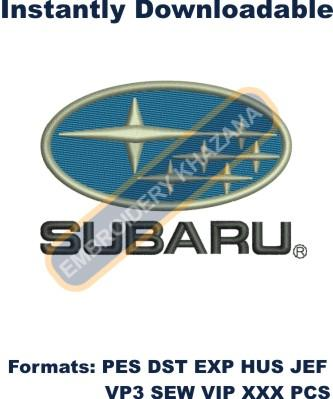 1495872329_Subaru logo embroidery designs.jpg