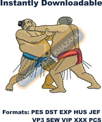 1495872416_sumo fighters embroidery designs.jpg