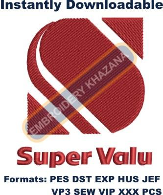 1495872473_super value embroidery designs.jpg