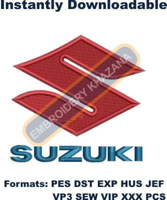 1495872838_Suzuki logo machine embroidery design.jpg