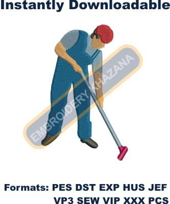 1495872887_Swipper Guy EMBROIDERY DESIGNS.jpg