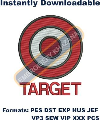 1495877589_Target Logo Embroidery designs.jpg