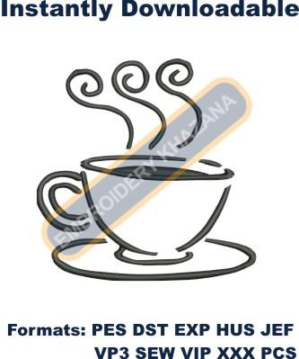 1495877647_Tea Cup embroidery designs.jpg