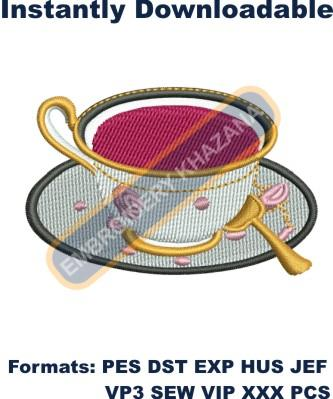 1495877758_Tea Cup machine embroidery designs.jpg