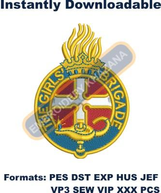 1495878938_the girls brigade embroidery.jpg