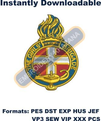 1495879015_The Girls brigade Logo embroidery.jpg