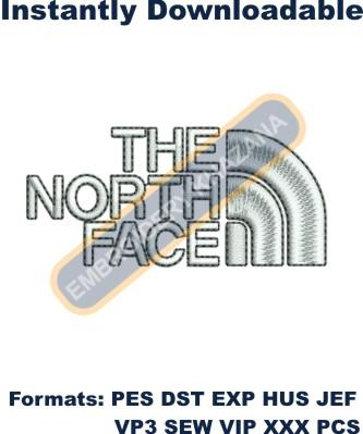 1495879120_The North face Embroidery designs.jpg