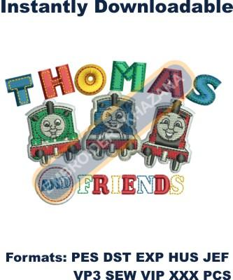 1495879525_Thomas and Friend embroidery designs.jpg
