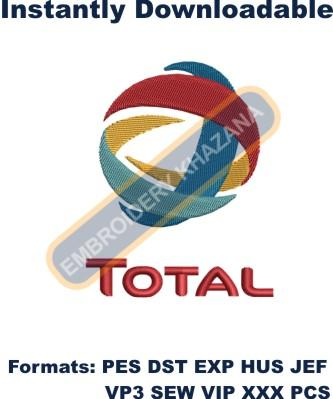 1495880064_Total Logo Embroidery Design.jpg