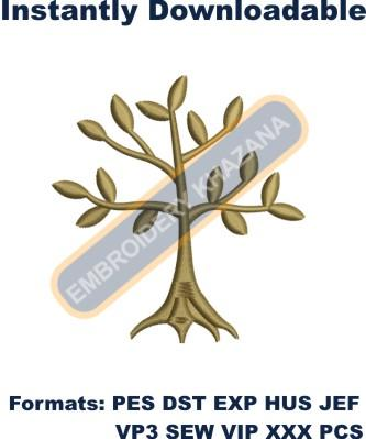 1495880278_Tree embroidery designs.jpg