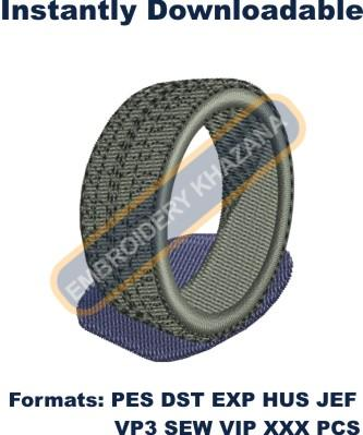 1495880482_Tyre embroidery designs.jpg