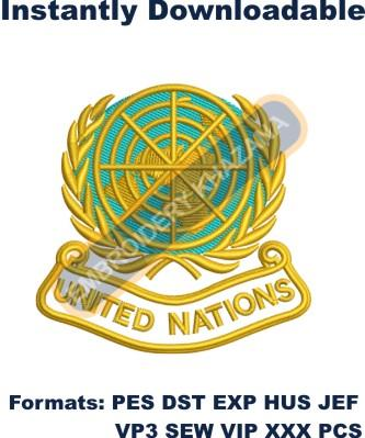 1495881152_UNITED NATIONS embroidery designs.jpg