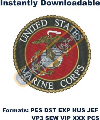 1495881723_United States Marine Corps Embroidery designs.jpg