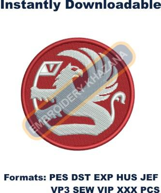 1495882398_Vauxhall Logo machine embroidery designs.jpg