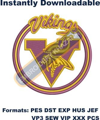 1495883223_Vikings machine embroidery designs.jpg