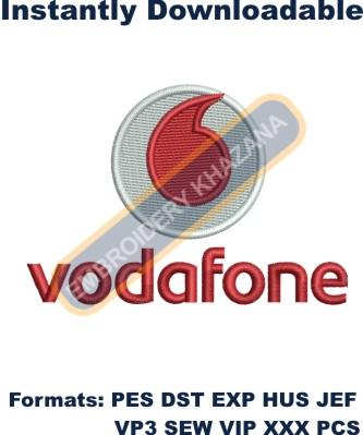 1495883280_Vodafone Logo embroidery designs.jpg