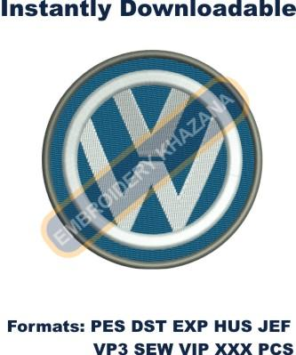 1495883423_volkswagen logo machine embroidery designs.jpg