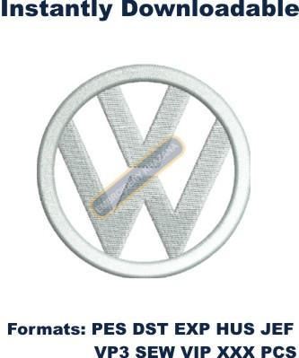 1495883499_volkswagen logo machine embroidery designs1.jpg