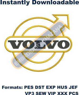 1495883546_Volvo logo Back size embroidery.jpg