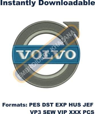 1495883610_Volvo logo embroidery designs.jpg