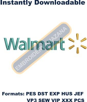 1495883823_walmart logo embroidery designs.jpg