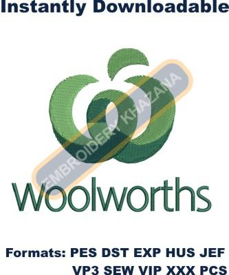 1495884217_woolworths logo embroidery designs.jpg