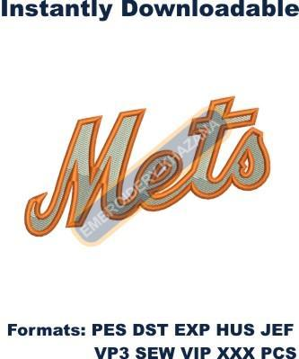 1496304004_1492686581_NEW YORK METS LOGO embroidery designs.jpg