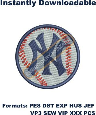 1496304459_new york yankees logo embroidery designs.jpg