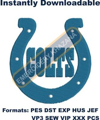 1496468879_indianapolis colts logo embroidery designs.jpg