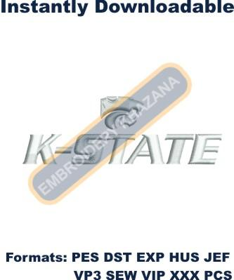 1496469262_Kansas State Wildcats logo embroidery design.jpg