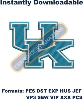 1496469343_kentucky wildcats logo embroidery design.jpg