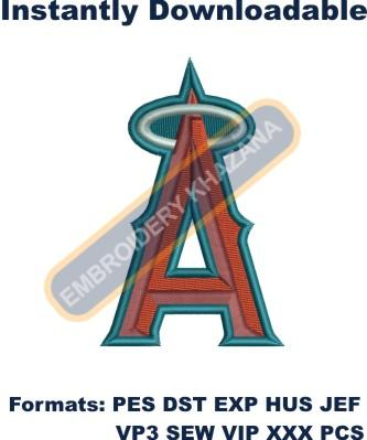 1496469409_los angeles angels of anaheim logo embroidery.jpg