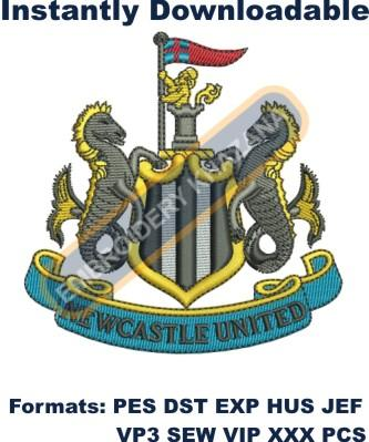 1496488636_Newcastle United Football club Embroidery Designs.jpg