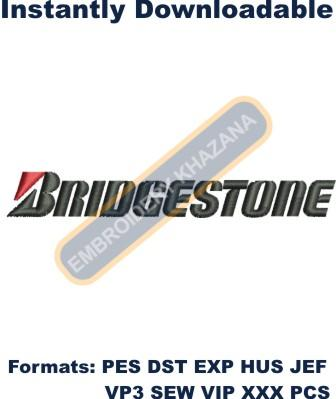 1496645372_Bridgestone logo embroidery designs.jpg